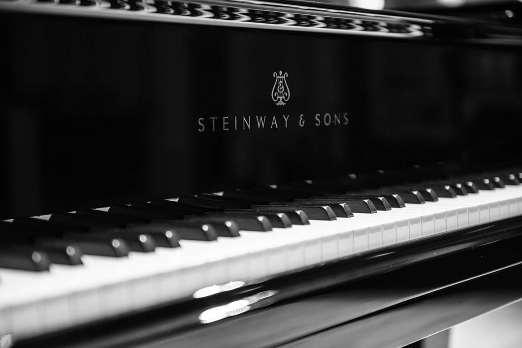 Spivey Hall image of IMG-61