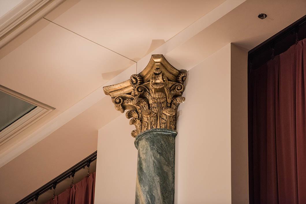 Spivey Hall image of IMG-96