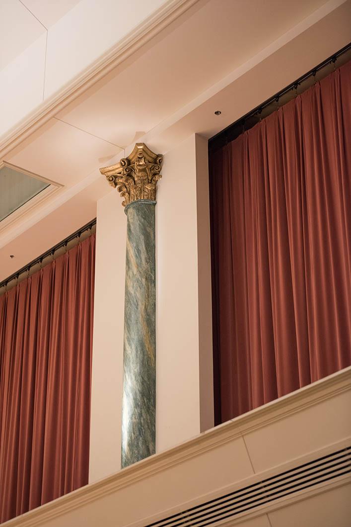 Spivey Hall image of IMG-97
