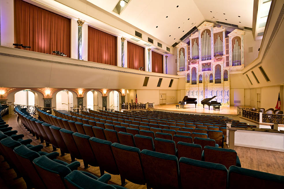 Spivey Hall image of IMG_2586_1