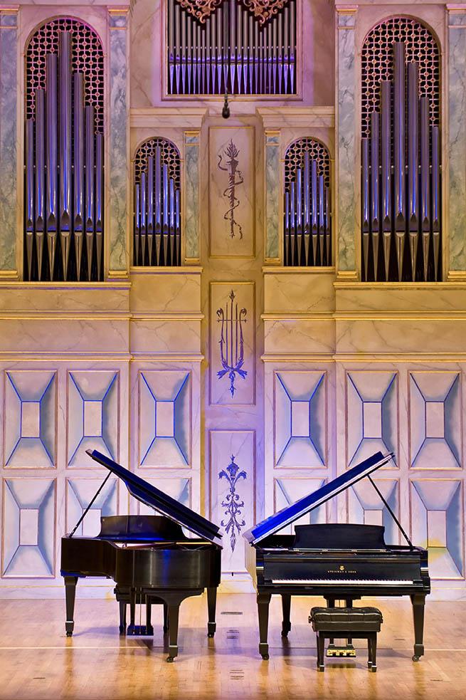 Spivey Hall image of IMG_2605_1