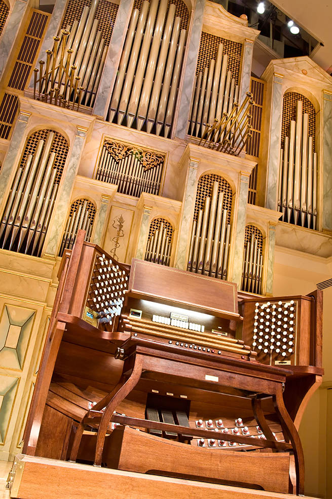 Spivey Hall image of IMG_2631_1