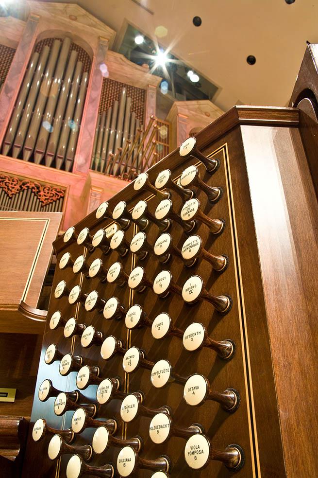 Spivey Hall image of IMG_2639_1