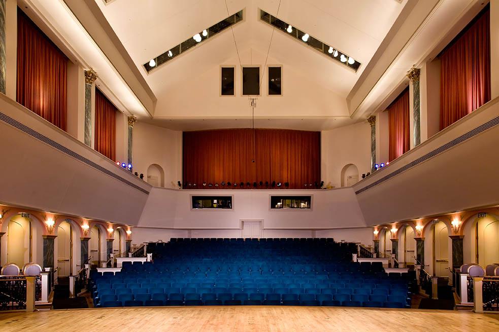 Spivey Hall image of IMG_2687_1