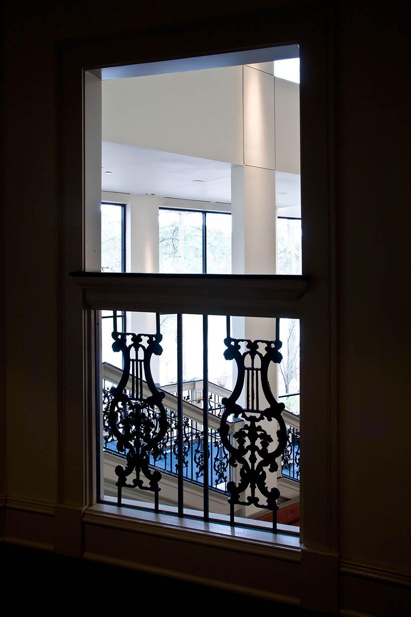 Spivey Hall image of IMG_2912