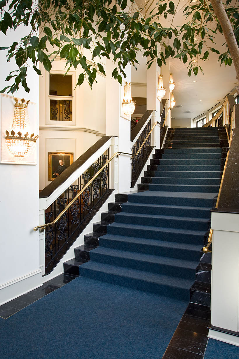 Spivey Hall image of IMG_2933
