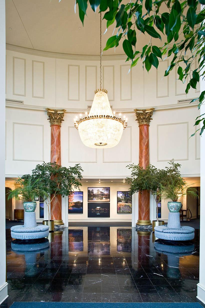 Spivey Hall image of IMG_2943