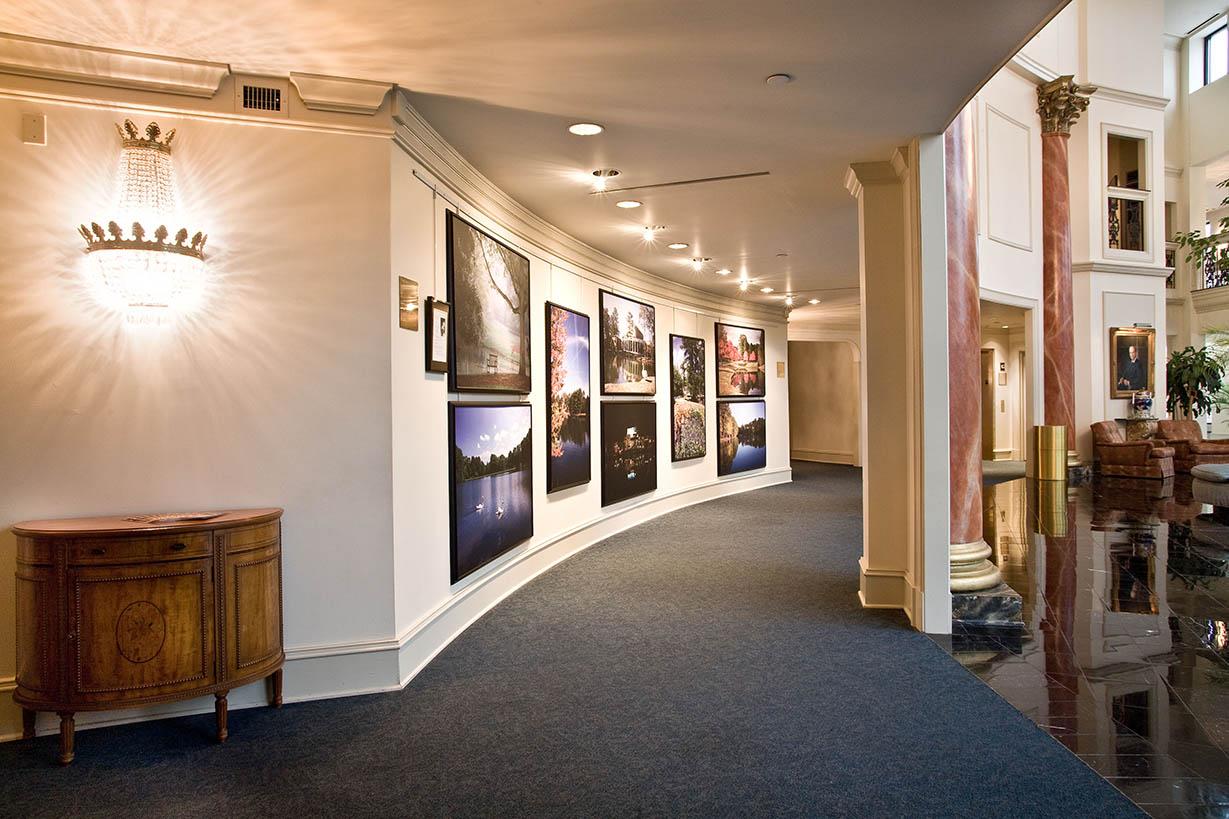 Spivey Hall image of IMG_2954
