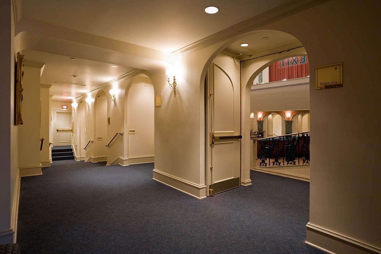 Spivey Hall image of IMG_2956