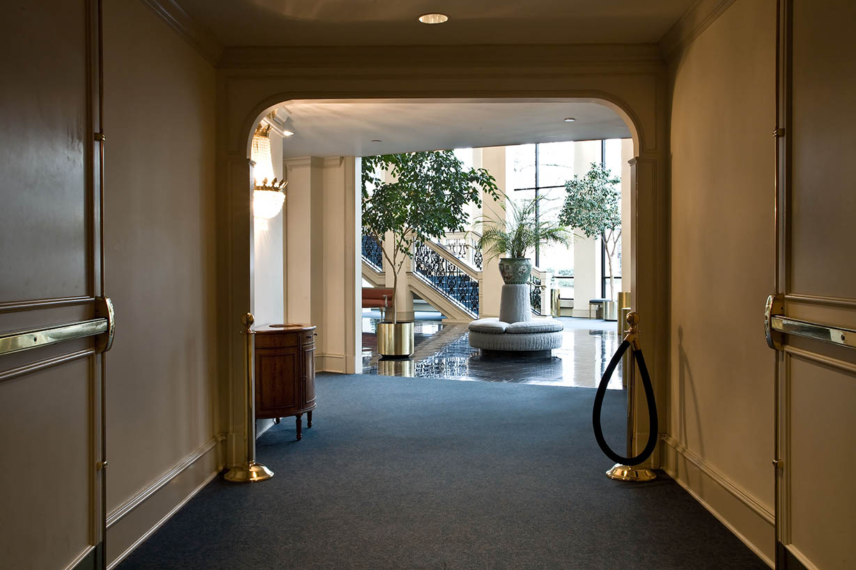 Spivey Hall image of IMG_2958