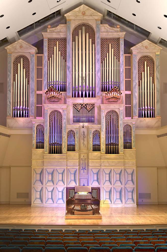 Spivey Hall image of _MG_2626_1