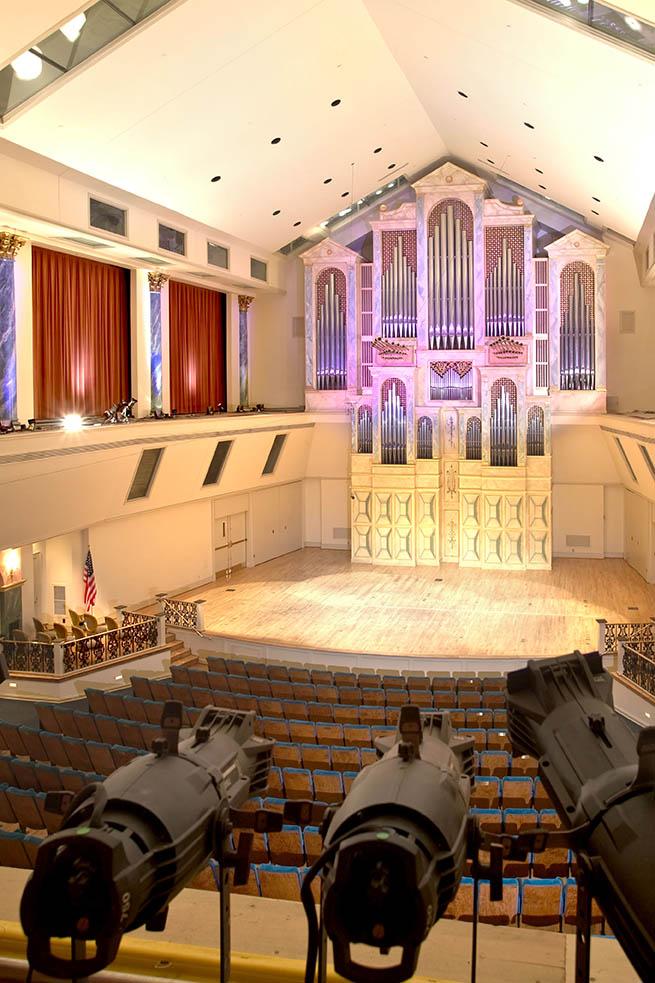 Spivey Hall image of _MG_2701_1