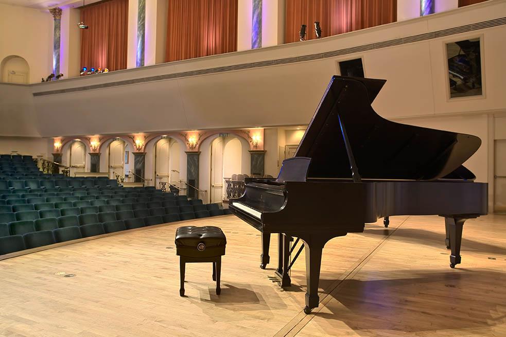 Spivey Hall image of _MG_4242_1